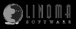 Linoma-Software_11144904_309714_image