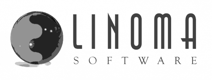 Linoma-Software_11144904_309714_image