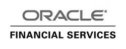 OracleFin